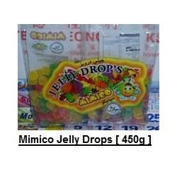 Mimico Jelly Drops 400g
