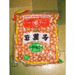 Seaweed Peanut 400g x 10pkt