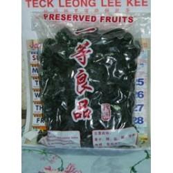 Hua Kai Mei [Black Asam Piece] 2kg