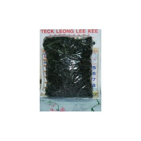 Hua Kai Mei Tiao [Black Asam Slice] 2kg