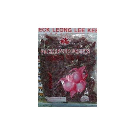 Mei Gui Mei Tiao [Rose Plum Slice] 2kg