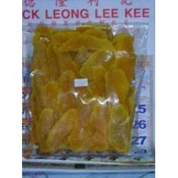Dehydrated Mango 1kg