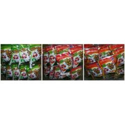 Tao Kae Noi [Original / Spicy / Tomyam] 15g x 20pkts