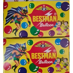 Bestman Balloon