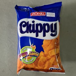 Chippy (Chili & Cheese) 110g x 10pkts