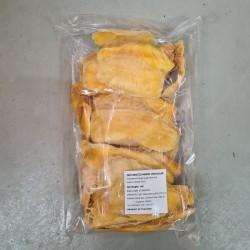 Dehydrated Mango (Low Sugar) 1kg