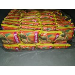 PopCorn Durian [ 14g x 30packs ]