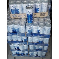 IceCool Oldenlandia Water 320ml x 24Cans