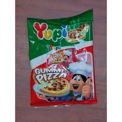 [ 96g x 6 packs ] Yupi Pizza [ Est. 12 small Sachets per pack ]