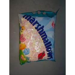 [ 1KG ] Colourful Mini-Marshmallow